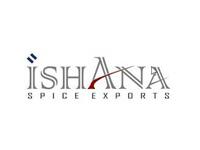 ishana spice exporters srilanka colombo