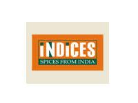 j b spices exporters gujarat vadodara