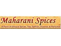 maharani spice exporters rajasthan jodhpur