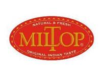 miltop spice exports gujarat jamnagar