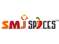 s m j spices exporters rajasthan jodhpur
