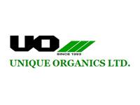 unique organic spices exporters rajasthan jaipur