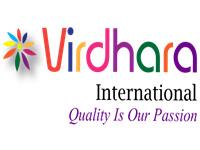 virdhara spice exporters gujarat unjha