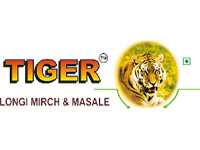 tiger mirch spice exporters rajasthan bikaner