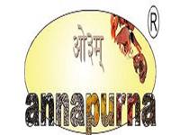 Annapurna spices in punjab rajpura