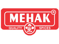 mehak spices exporters punjab amritsar