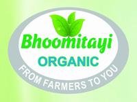 Bhoomitayi - spice company Karnataka hubli