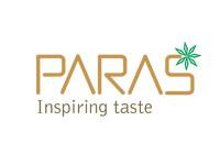 paras spices exporters punjab moga