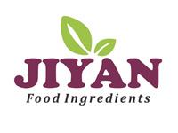 Jiyan Spice Exporters Gujrat Bhavnagar India