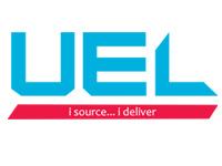 UEL Spice Exporters Dubai Kerala