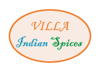 Villa Indian spices Pune