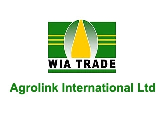 Agrolink International Ltd