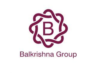 Balkrishna group spice Gujarat India