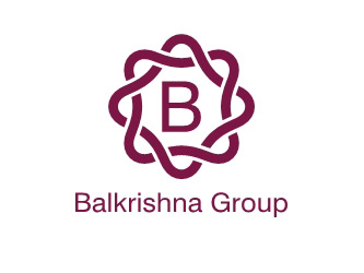 Balkrishna group spice Gujarat India
