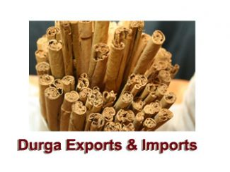Durga exports imports sri lanka colombo