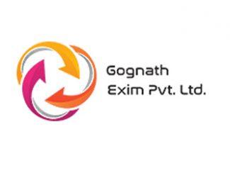 Gognath Exim India Gujarat Ahmedabad