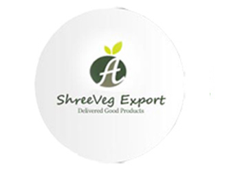 Shree veg spice export Gujarat Bhavnagar