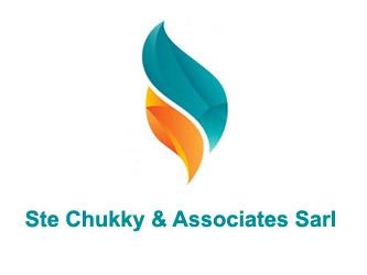 Ste Chukky & Associates Sarl