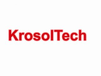 Krosoltech Accra Ghana Spice Importers Traders