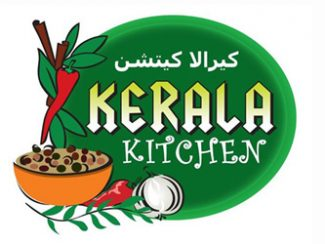 Kerala Kitchen spice exporters Kochi