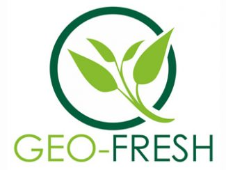 Geo fresh organic Gujarat India