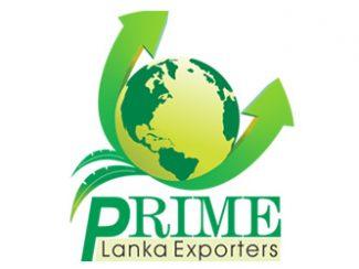 Prime Lanka Spice Exporters Sri Lanka