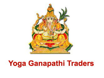 Yoga Ganapathi Traders