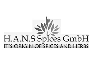 H A N S  Spices GmbH Germany - Spice Importer Distributor Exporter