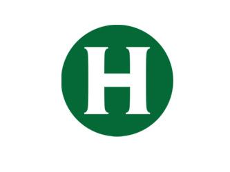 HR Enterprises