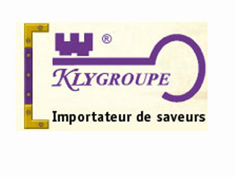 KLYGROUPE Importateur de saveurs - Spice Importers Traders France