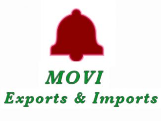 Movi spice exports and imports, New delhi, India
