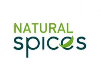 Natural spices- Netherlands Europe