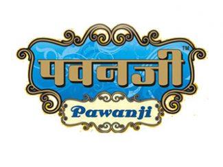 pawanji spices indore madhya pradesh