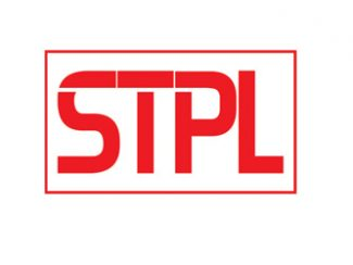 stpl indore spice exporters
