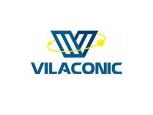 Vilaconic Ho Chi Minh city Vietnam Spice Exporters Manufacturers