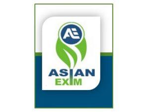 Asian Exim Ahmedabad Gujarat India