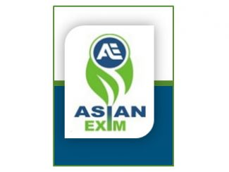 Asian Exim Ahmedabad Gujarat India