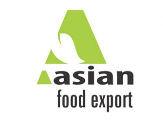 Asian Food Export Mahuva Gujarat India