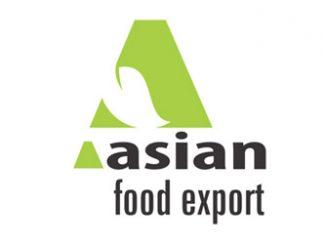 Asian Food Export Mahuva Gujarat India
