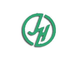 J. Hemchand and Company