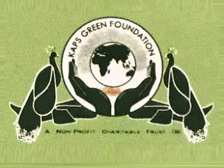 KAPS GREEN FOUNDATION