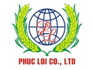 Phuc Loi Import & Export Hochiminh City Vietnam