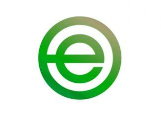 Ecofreak Tuticorin Tamilnadu