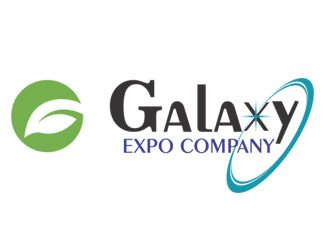Galaxy expo company Gujarat India