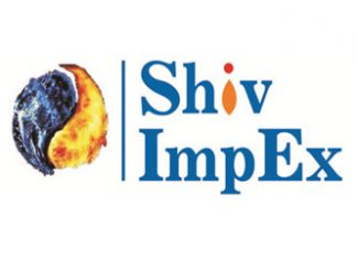 Shiv imp exp Gujarat India