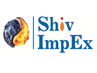 Shiv ImpEx