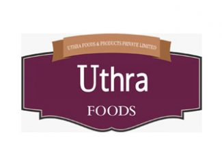 Uthra Foods and Products Trivandrum Kerala