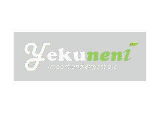 YEKUNENI PLC Addis ababa Ethiopia
