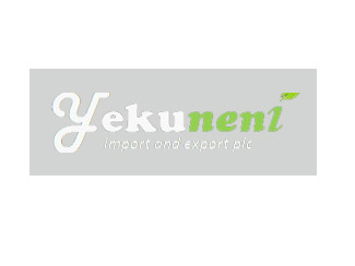 YEKUNENI PLC