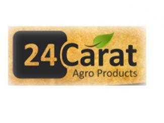 24CaratAgroProducts Indore Madhya Pradesh